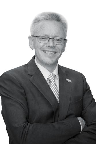 Dietmar Böker