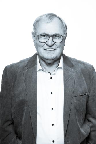 Heinz Grannemann