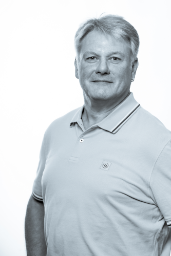 Dietmar Schekelmann